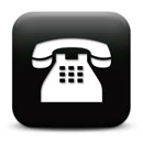 Autoviihde Puhelin